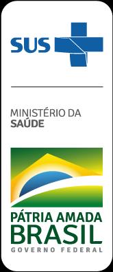 SUS - Ministério da Saúde