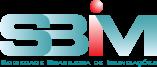 Logo SBIm