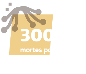 300 mil morte por coqueluche (mundo anualmente)