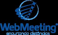 Logo WebMeeting